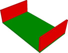 imagem-montagem-laterais-caixa-superior-menor