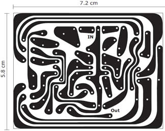layout-placa--pre-amplificador-simples-p