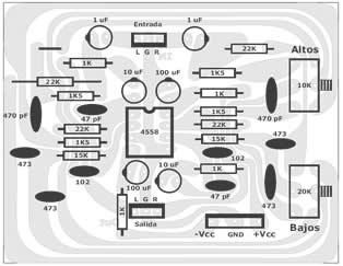 localizacao-componentes-pre-amplificador-simples-p