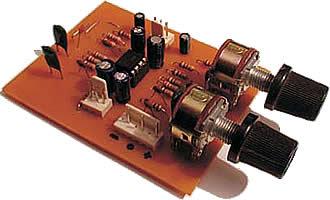 pre-amplificador-simples-p