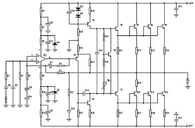 esquema-eletronico-p