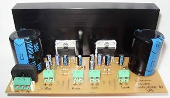 amplificador-200w-tda7294