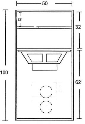 caixa-cavidade-acoplada-medida-frontal