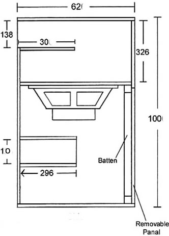 caixa-cavidade-acoplada-medida-lateral