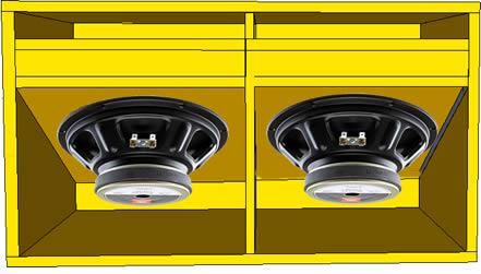 caixa-variacao-ts15-frente