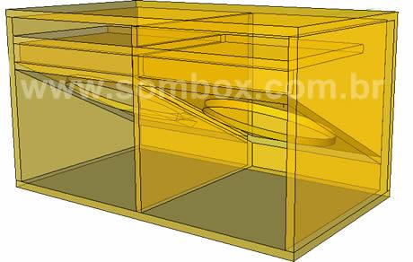 caixa-variacao-ts15-raio-x