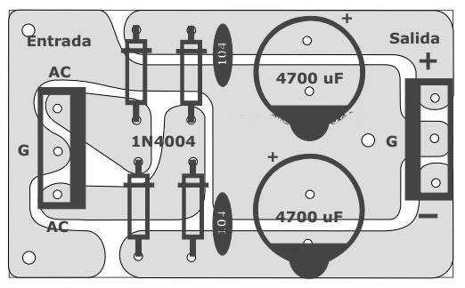 fonte-simetrica-2-capacitores-2-amperes