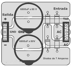 fonte-simetrica-2-capacitores