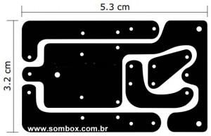 layout-placa-fonte-simetrica-2-capacitores-2-ampreres