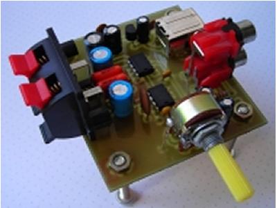 mini-amplificador-usb-2