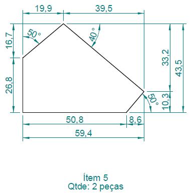 vista-lateral-corte-monitor-2