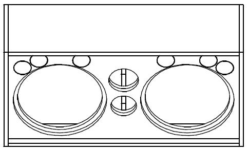 vista-superior-monitor-palco