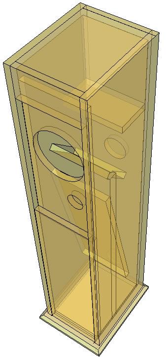 caixa-perspectiva-labirinto-6-polegadas-raios-x