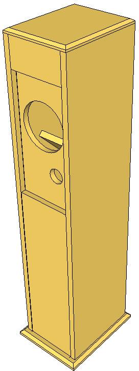 caixa-perspectiva-labirinto-6-polegadas