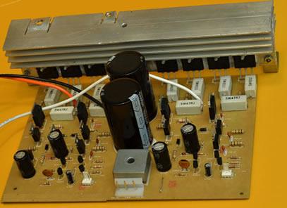imagem-amplificador-400w