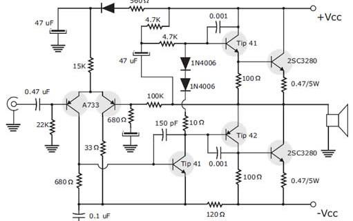amplificador-200w-estereo