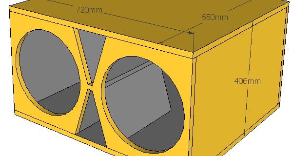 caixa-duplo-sub-datada-montada