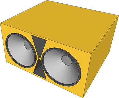 caixa-duplo-sub-datada