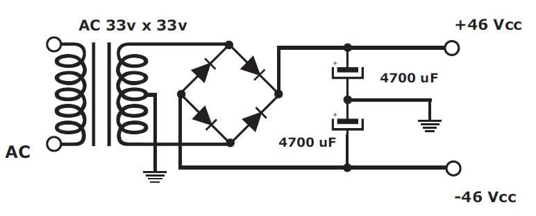 fonte-amplificador-200w-estereo
