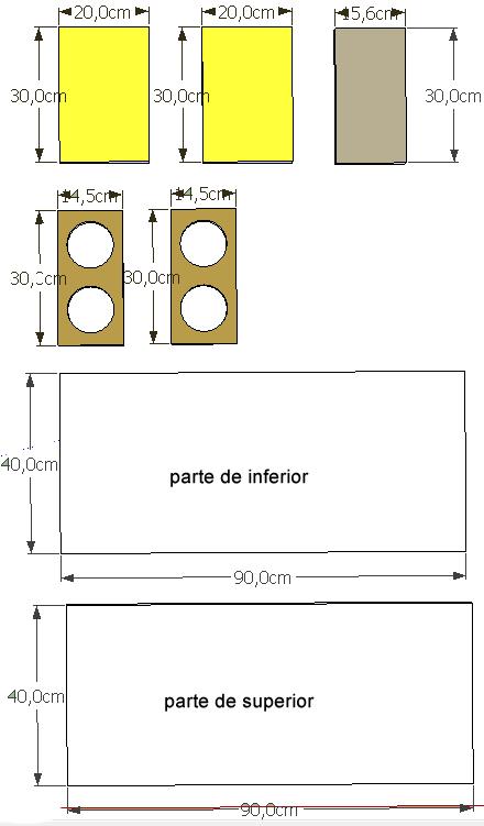 partes-cotadas-01