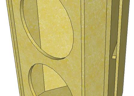 logo-bass-ultraflex-enclosure-2-15-g