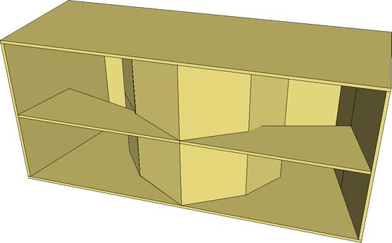 logo-subwoofer-exponencial