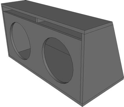 caixa-2selenium-extreme