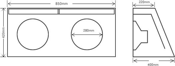 medidas-caixa-2selenium-extreme