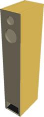 torre-dupla-via-5-pol2