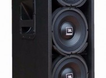 caixa-line-array-vertical-pass