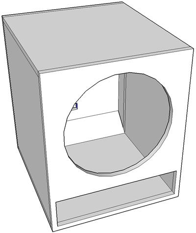 caixa-medio-grave18-3200w