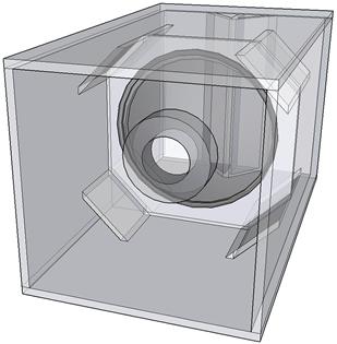 vista-trasparencia-2-p