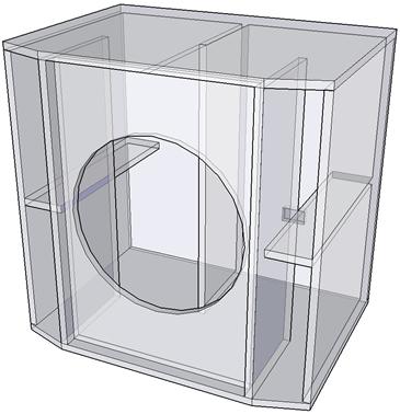 projeto-subgraves18-x1