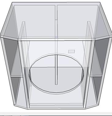 projeto-subgraves18-x2