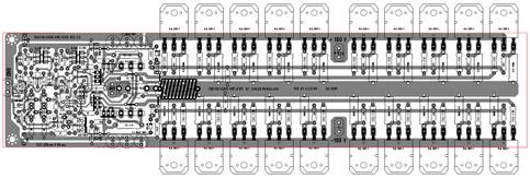 posicao-componentes-amplificador-1000w
