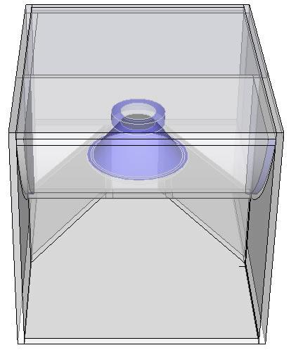 x2-sub-graves-15pol