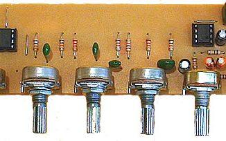 pre_amplificador_estereo_linha_microfone