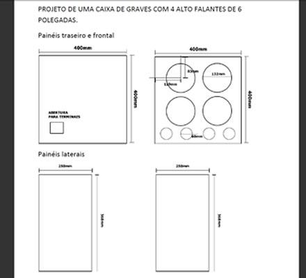 img_caixa_graves_4x6_pdf