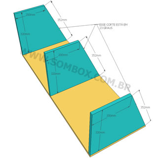paineis_laterais_central_trapezoidal_dutada_d12_p