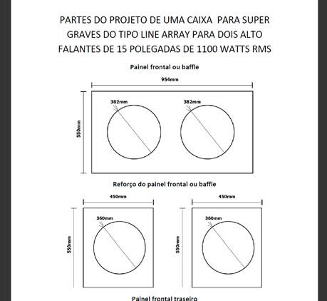 pdf_projeto_linearray