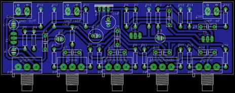 placa_posicao_componentes_p