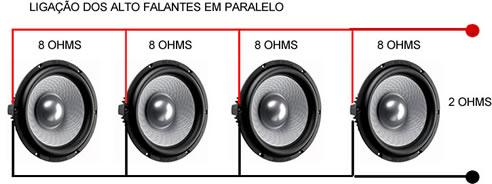 ligacao_alto_paralelo
