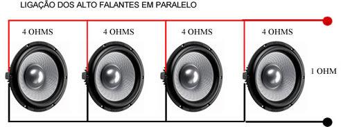 ligacao_alto_paralelo_4ohms