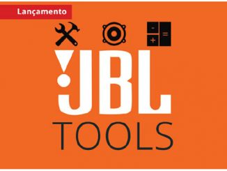 jbl-tools