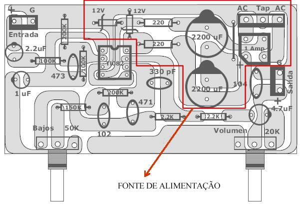 placa_componentes