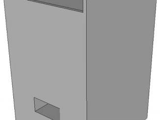 home_caixa_cavidade_acoplada_18p
