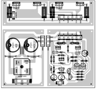 vista_placa_montada_modulo_amplificador_200w_p