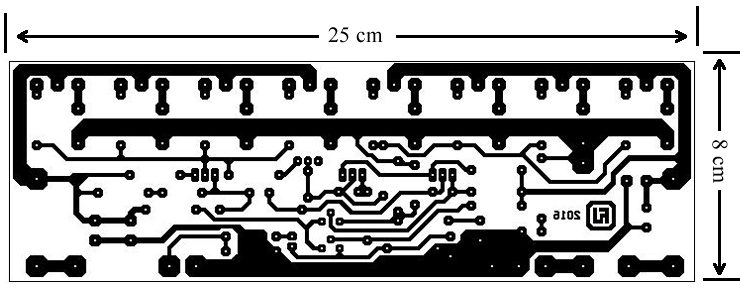 layout_pcb_500w_termica